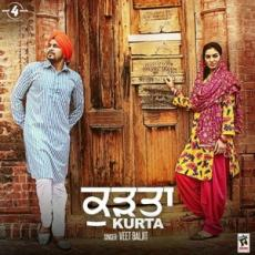 Kurta (Veet Baljit) Single