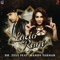 Lado Rani - Dr. Zeus
