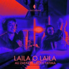 Laila O Laila - Ali Zafar