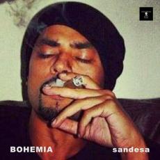 Sandesa - Bohemia