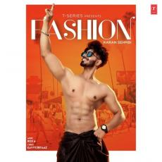 Fashion - Karan Sehmbi