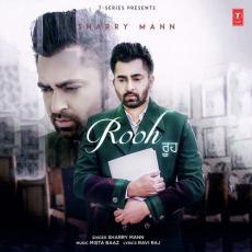 Rooh - Sharry Mann