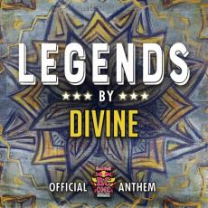 Legends - DIVINE
