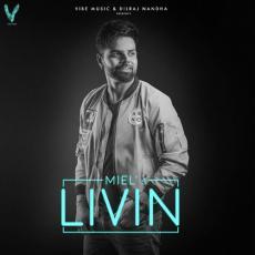 Livin - Miel