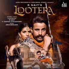 Lootera - R Nait
