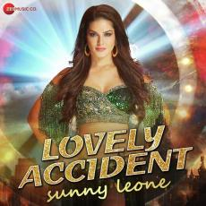 Lovely Accident - Taposh Ft. Harjot Kaur