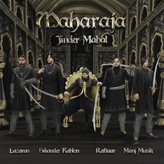 Maharaja - Raftaar