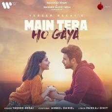 Main Tera Ho Gaya - Yasser Desai