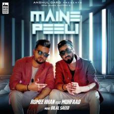 Maine Peeli - Romee Khan