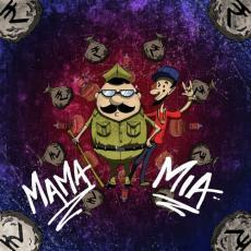 Mama Mia - Naezy