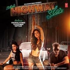 Mera Highway Star - Raftaar