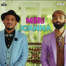 Meri Joanna - Nick Ft. Tushar Khair