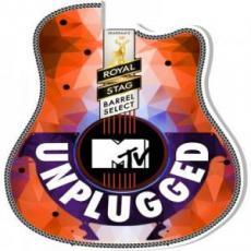 MTV Unplugged Season 7
