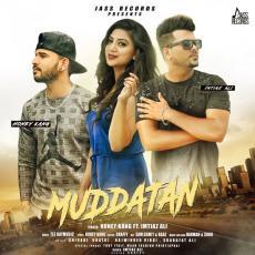 Muddatan - Honey Kang
