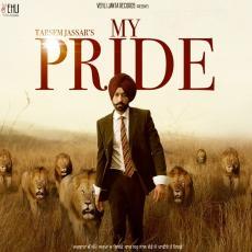 My Pride - Tarsem Jassar