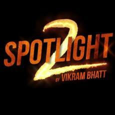 Na Tum Rahe Tum - Spotlight 2 - Rahul Jain