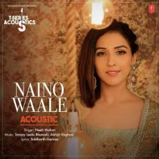Naino Waale - Acoustics