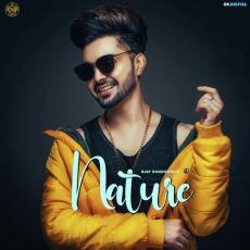 Nature Ft Miss Pooja - B Jay Randhawa