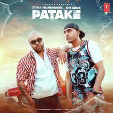 Patake - Zora Randhawa