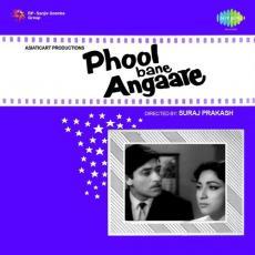 Phool Bane Angaare