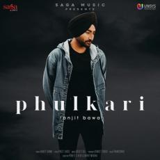 Phulkari - Ranjit Bawa