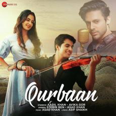 Qurbaan - Stebin Ben