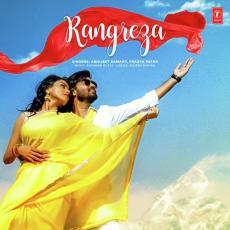 Rangreza - Abhijeet Sawant Ft