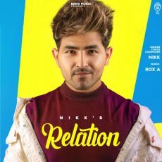 Relation - Nikk