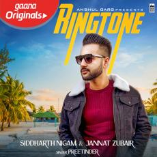 Ringtone - Preetinder