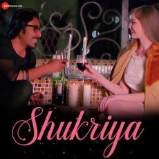 Shukriya - Arko