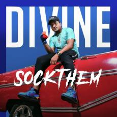 Sock Them - DIVINE
