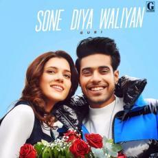 Sone Diya Waliyan - Guri