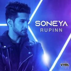 Soneya - Rupinn