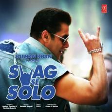 Swag Se Solo - Tanishk Bagchi