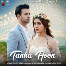 Tanha Hoon - Yasser Desai