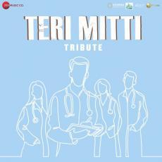Teri Mitti Tribute - B Praak