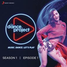 The Dance Project (Season 1: Episode 1)