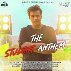 The Student Anthem - Ashish Chanchlani