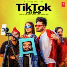 Tiktok - Ladi Singh