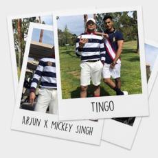 Tingo - By Arjun & Mickey Singh
