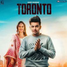 Toronto - Jass Manak