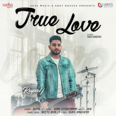 True Love - Neetu Bhalla