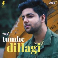 Tumhe Dillagi - Siddharth Slathia