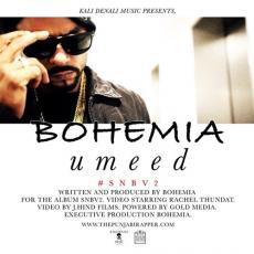 Umeed - Bohemia
