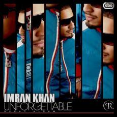 Unforgettable Album by Imran Khan