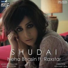 Shudai - Raxstar