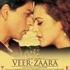 veer zaara 2004 hindi movie download