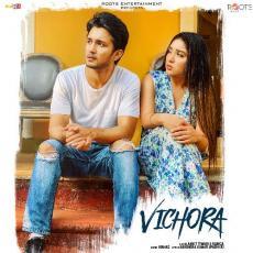 Vichhora - Ankit Tiwari
