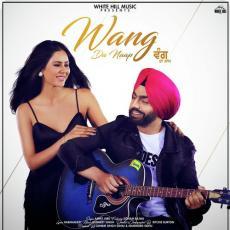 Wang - Ammy Virk