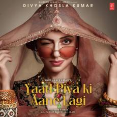Yaad Piya Ki Aane Lagi - Neha Kakkar